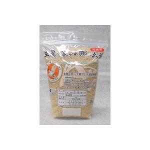 朱鷺と暮らす郷の玄米2kg【逸品館】|ejapan