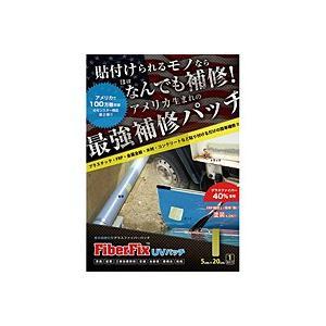WAKI UVパッチ1枚入り 5x20 GON−1FP2【ホームセンター・DIY館】|ejapan