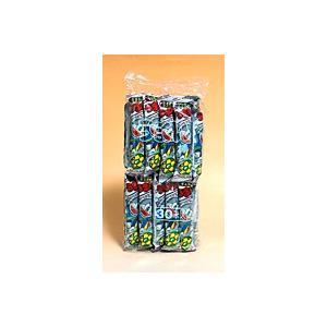 【キャッシュレス5%還元】やおきん うまい棒 シュガーラスク味 30本入【イージャパンモール】|ejapan