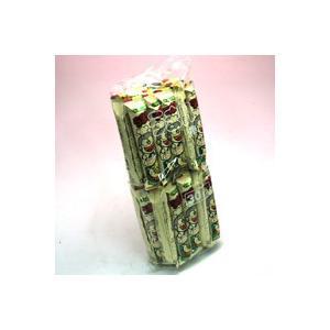 【キャッシュレス5%還元】うまい棒 コーンポタージュ味 ×30個【イージャパンモール】|ejapan