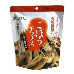 味源 ごぼうチップス75g【イージャパンモール】 ejapan