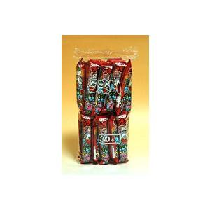 【キャッシュレス5%還元】やおきん うまい棒 たこ焼味 30本入【イージャパンモール】|ejapan