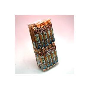【キャッシュレス5%還元】うまい棒 チキンカレー味 ×30個【イージャパンモール】|ejapan