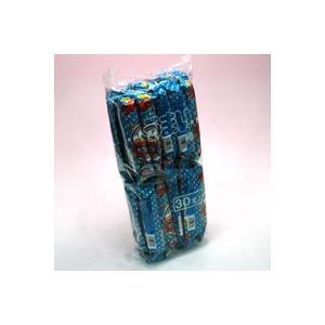 【キャッシュレス5%還元】うまい棒 とんかつソース味 ×30個【イージャパンモール】|ejapan