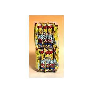 【キャッシュレス5%還元】うまい棒 テリヤキバーガー 30本【イージャパンモール】|ejapan