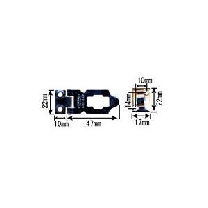 ステンストロング掛金BH-692 45MM【ホームセンター・DIY館】|ejapan