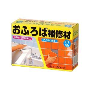 おふろば補修材 バスアップ【ホームセンター・DIY館】|ejapan
