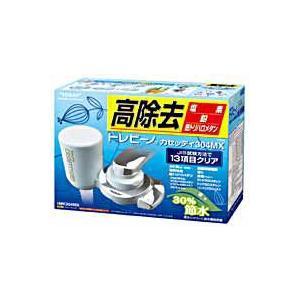 トレビーノカセッティ トーレ MK304MX【ホームセンター・DIY館】 ejapan