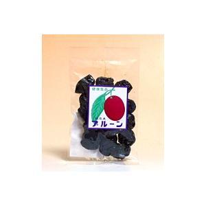 【キャッシュレス5%還元】モリウエ プルーン 120g【イージャパンモール】|ejapan