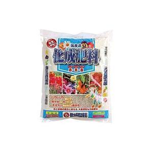【キャッシュレス5%還元】GS 化成肥料 888【日用大工・園芸用品館】|ejapan