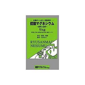 【キャッシュレス5%還元】GS 硫酸マグネシウム【日用大工・園芸用品館】|ejapan