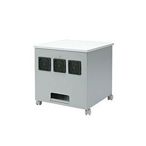 サンワサプライ バックパネル(CP-026N用) CP-026N-2K【代引不可】【パソコングッズ館】|ejapan