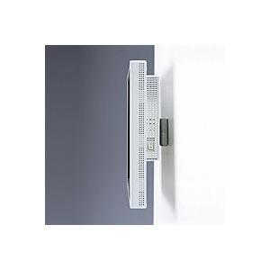 サンワサプライ モニタアーム CR-LA301【代引不可】【パソコングッズ館】|ejapan