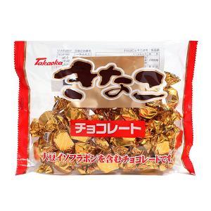 高岡食品工業(株) きなこチョコレート 165g【イージャパンモール】|ejapan