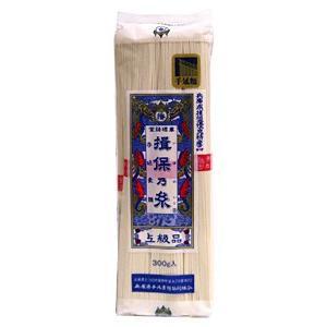 揖保の糸 揖保乃糸素麺 上級品 300g【イージャパンモール】|ejapan