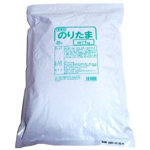 【キャッシュレス5%還元】丸美屋 のりたま(業務用) 1Kg【イージャパンモール】|ejapan