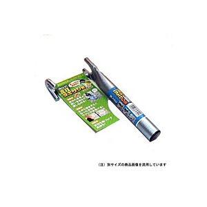 浅野木工 支柱ヌキサシ君  26mm用【日用大工・園芸用品館】|ejapan