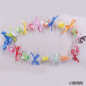 キャンディレイ用袋 6.5-100 (500枚)【イージャパンモール】|ejapan