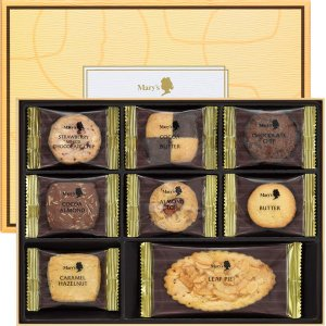 【送料無料】メリーチョコレート サヴール ド メリー SVR−SH【代引不可】【ギフト館】|ejapan