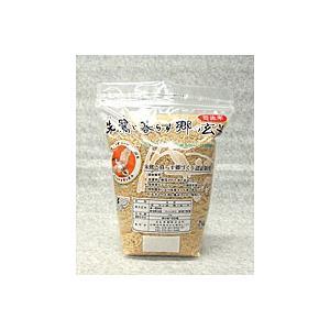 朱鷺と暮らす郷の玄米2kg×5【逸品館】|ejapan