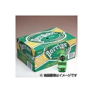 【送料無料】【international】ペリエ330ml 1ケース (24本)【激安飲料館】|ejapan