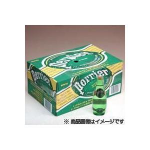 【送料無料】【international】ペリエ330ml 2ケースセット (48本)【激安飲料館】|ejapan