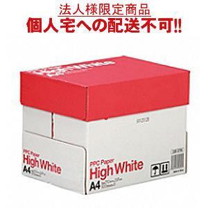 【送料無料】【A4サイズ】PPC PAPER H...の商品画像