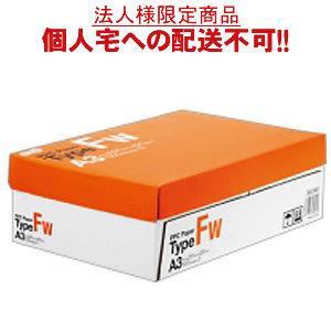 【送料無料】【A3サイズ】TANOSEE PPC Paper Type FW A3 500枚×3冊/箱【法人(会社・企業)様限定】【イージャパンモール】|ejapan