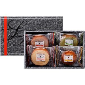 【送料無料】スウィートタイム 焼き菓子セット BM−AO【代引不可】【ギフト館】|ejapan