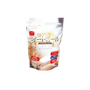 日本食品製造 プレミアムピュアオートミール ×...の関連商品7