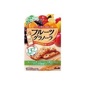 ★まとめ買い★ アサヒフード バランスアップフ...の関連商品7