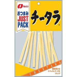 ★まとめ買い★ なとり JPチータラ ×10個【イージャパンモール】|ejapan
