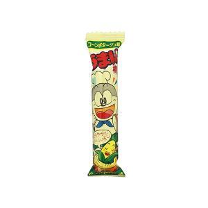 【キャッシュレス5%還元】★まとめ買い★ やおきん うまい棒 コーンポタージュ ×30個【イージャパンモール】|ejapan