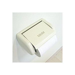 オカ ワンタッチ トイレ ペーパーホルダー【代引不可】【日用品館】|ejapan