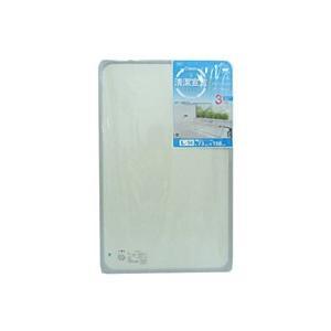 オーエ 組合せ風呂ふた 浴槽対応サイズ75×140cm L−14 3枚組【代引不可】【日用品館】|ejapan