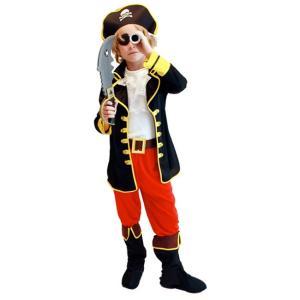 ハロウィン Halloween コスチューム 子供 キッズ コスプレ 男の子 ローマ戦士 セーラームーン 王子様 王子 子供用 多点セット 変装 仮装 学園祭 ejej-shopping
