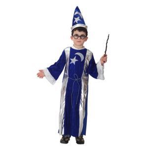 ハロウィン Halloween コスチューム 子供 キッズ コスプレ cosplay 男の子 マジシャン 子供用 多点セット 変装 仮装 学園祭 ejej-shopping