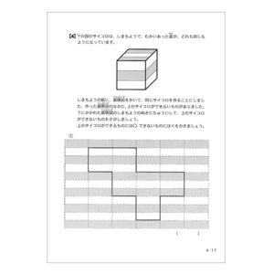 たんけん立方体|ejisonclub|05