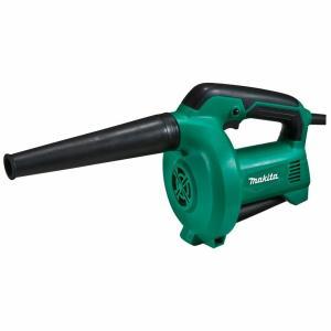 マキタ makita ブロワ MUB400 商品管理番号:088381637855 溝や家具の隙間な...