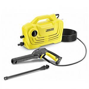 高圧洗浄機 K2クラシック 1.600-970.0 KARC...