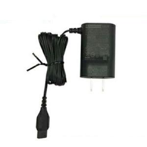ケルヒャー 家庭用 スティッククリーナー バキュームクリーナー KB5 WV用 充電アダプター(KARCHER 交換 部品 補修 パーツ  WV50plus WV75plus WV50 WV75)|ejoy