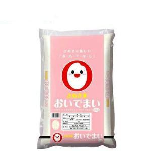 おいでまい 5KG 香川県産のお米 さぬきの米|ejoy