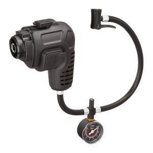 ブラックアンドデッカー(BLACK+DECKER) マルチエボヘッドアタッチメント インフレータ 18V用 EIF183|ejoy