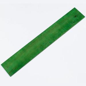 着色板材 カラボ単色 緑 QE0201-102 大建工業|ejoy