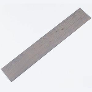 着色板材 カラボ単色 ねずみ QE0201-104 大建工業|ejoy