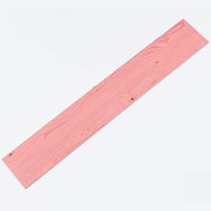 着色板材 カラボ単色 桜色 QE0201-105 大建工業|ejoy