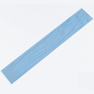着色板材 カラボ単色 水色 QE0201-110 大建工業|ejoy
