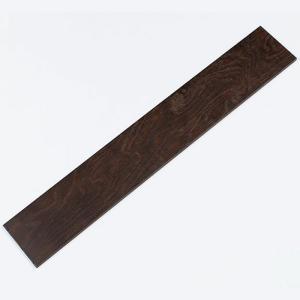 着色板材 カラボ単色 こげ茶 QE0201-112 大建工業|ejoy