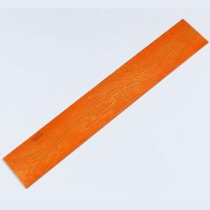 着色板材 カラボ だいだいサンダー QE0202-101 大建工業|ejoy