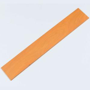 着色板材 カラボ うすダイダイサンダー QE0202-102 大建工業|ejoy
